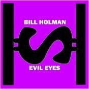 Evil Eyes Songs