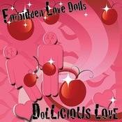Dollicious Love Songs