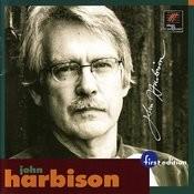 Harbison: Ulysses' Bow, Samuel Chapter Songs