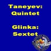 Taneyev - Quintet: Finale - Allegro Vivace Song