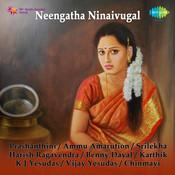 Neengatha Ninaivugal Song