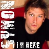 I'm Here Song