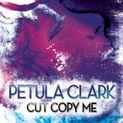 Cut Copy Me Remix EP Songs