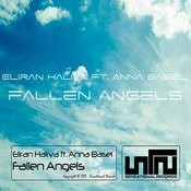 Fallen Angels Songs