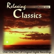 Relaxing Classics (Vol. 1) Songs