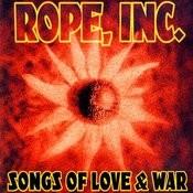 Songs Of Love & War Songs