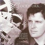 Clockwork Songs
