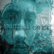 Knutzilli On Ice Songs
