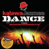 Kalawa Jazmee Dance Presents Sir Bubzin / Maphorisa / Clap (Pt. 1) Songs