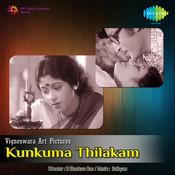 Kunkuma Thilakam Tlg Songs