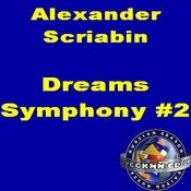Symphony No.2: Allegro Song