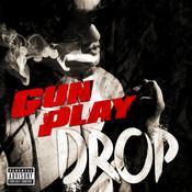 Drop Songs