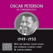 Complete Jazz Series 1949 - 1950 Songs