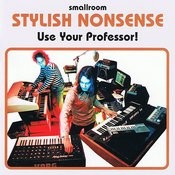 Use Your Professor! Songs