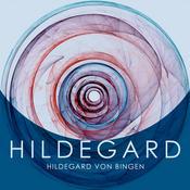 Hildegard (Hildegard Von Bingen) Songs