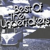 The Best Of The Undertakers Songs