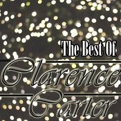 The Best Of Clarence Carter Songs