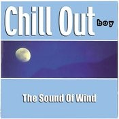 The Sound Of Wind Songs