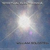 Spiritual Electronica Songs