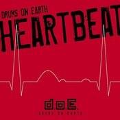 Heartbeat Songs