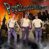 Psychocharger Songs