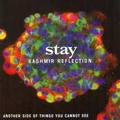 Kashmir Reflection Songs