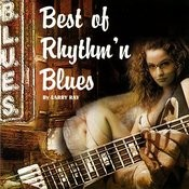 Best Of Rhythm'n Blues Songs
