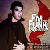 Jack U Up (9-Track Maxi-Single) Songs