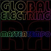 Global Electring Song