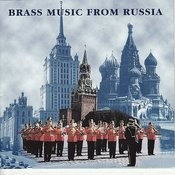 Brass Music From Russia Songs