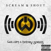 Scream & Shout Songs