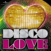 Disco Love Songs