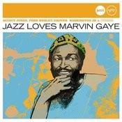 Jazz Loves Marvin Gaye (Jazz Club) Songs
