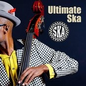 Ultimate Ska Songs