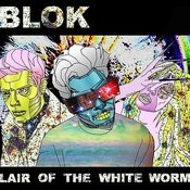 Lair Of The White Worm Song