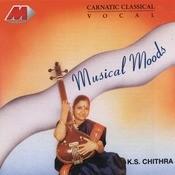 jagadodharana song by chitra