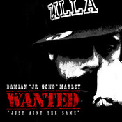 Wanted (Just Aint The Same) Songs