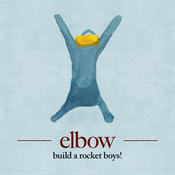 build a rocket boys! Songs