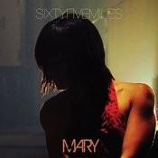 Mary E.P Songs