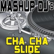 Cha Cha Slide (Original Radio Mix) [Re-Mix Tool] Song