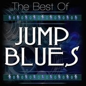 The Best Of Jump Blues Songs