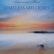 Timeless Melodies Songs