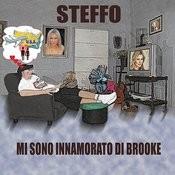 MI Sono Innamorato DI Brooke Song