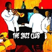 The Jazz Club Songs