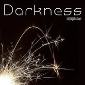 Darkness Songs