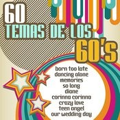 60 Of The 60's Songs