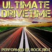Ultimate Drivetime Songs