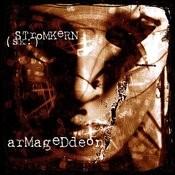 Armageddon Songs