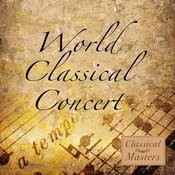 World Classical Concert Songs