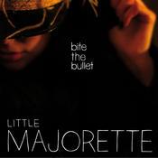 Bite The Bullet Songs